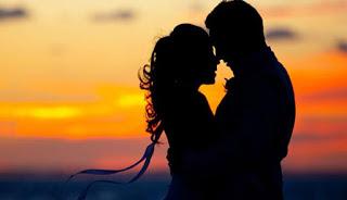 kata mutiara romantis dan kasih sayang