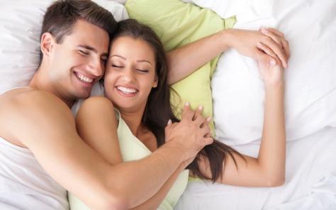 top-family-4-saat-mesra-dengan-suami-istri-jangan-lewatkan-hal-ini-BKJgsGt629.jpg