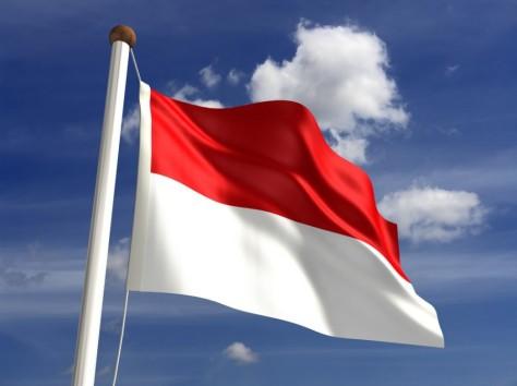 Bendera-Indonesia-www.cryptocoinsnews.com_