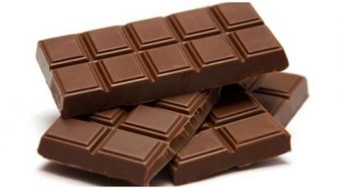 Coklat batang.jpg