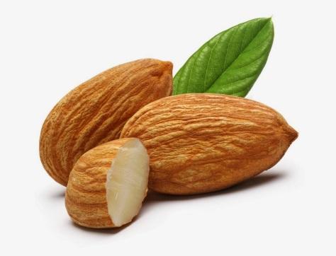Kacang Almond.jpg