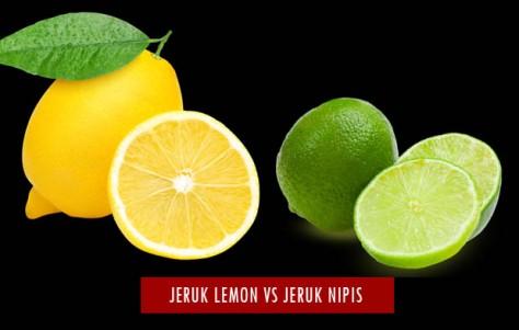 Lebih-Baik-Jeruk-Nipis-Atau-Lemon-Untuk-Diet