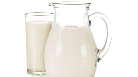 milk_625x350_51471862335